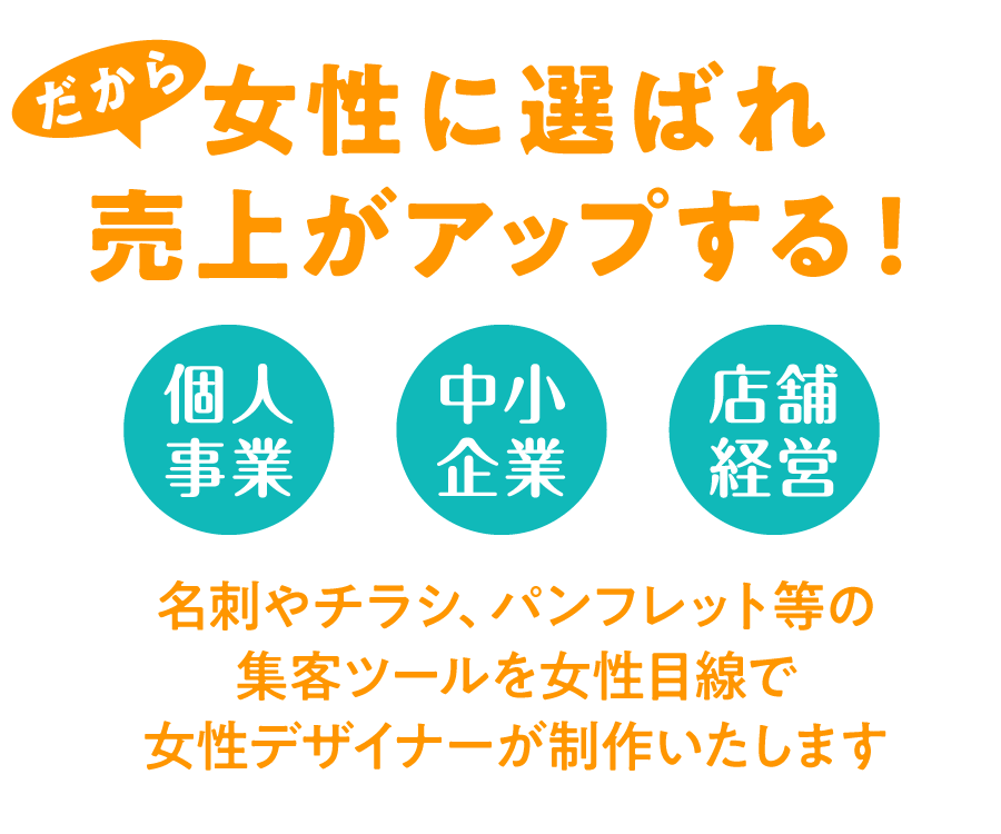 usakuma-LP-A_02