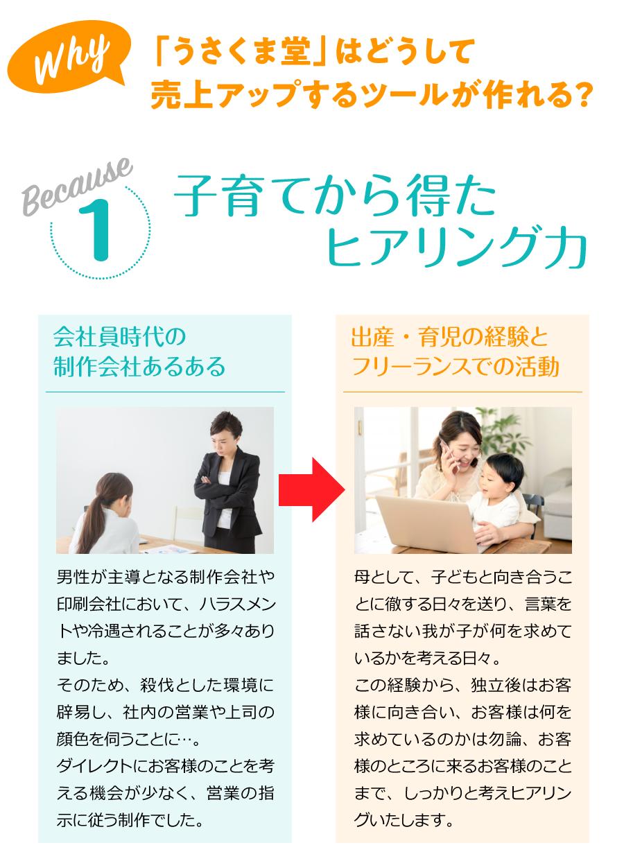 usakuma-LP-A_04